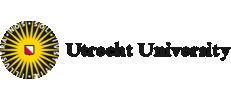 logo-uu